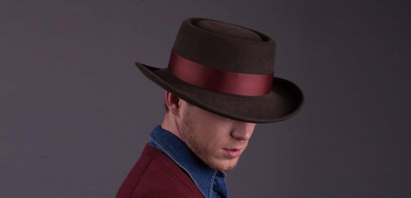 "Дизайн-студія ""Шапельє"" - майстерня капелюхів bd5e4199ad647"