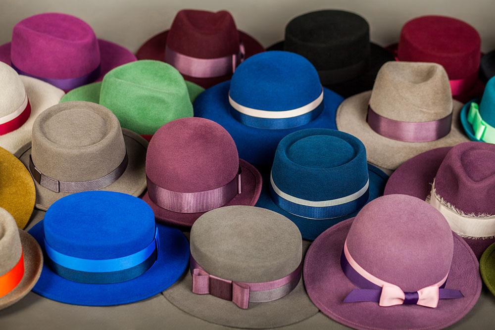 "e596c193ebaf22 Дизайн-студія ""Шапельє"" - майстерня капелюхів"